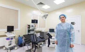 фото операционной